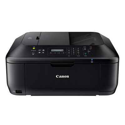 Canon Multifunción Pixma MX475 Fax Wifi (3)