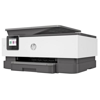 HP Multifunción Color Officejet Pro 8022