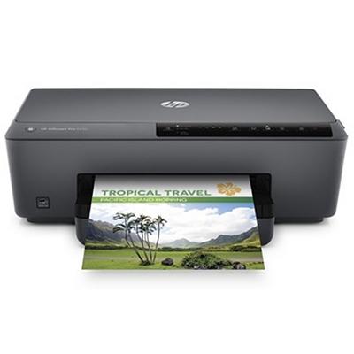 HP-Officejet-Pro-6230-Duplex-Red-Wifi-ePrint