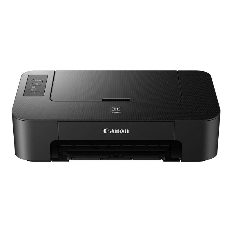 Canon Impresora Pixma TS205