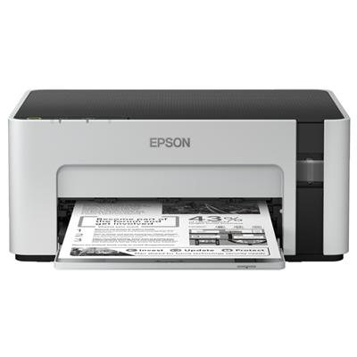 Epson Impresora EcoTank ET-M1100