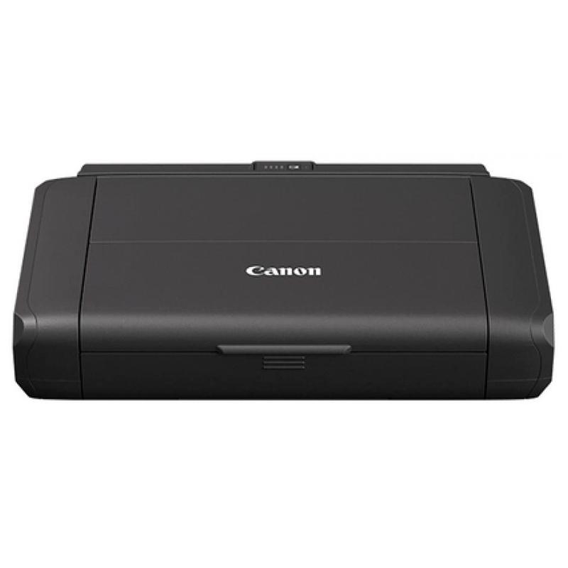 Canon Impresora Pixma TR150 Batería Portátil