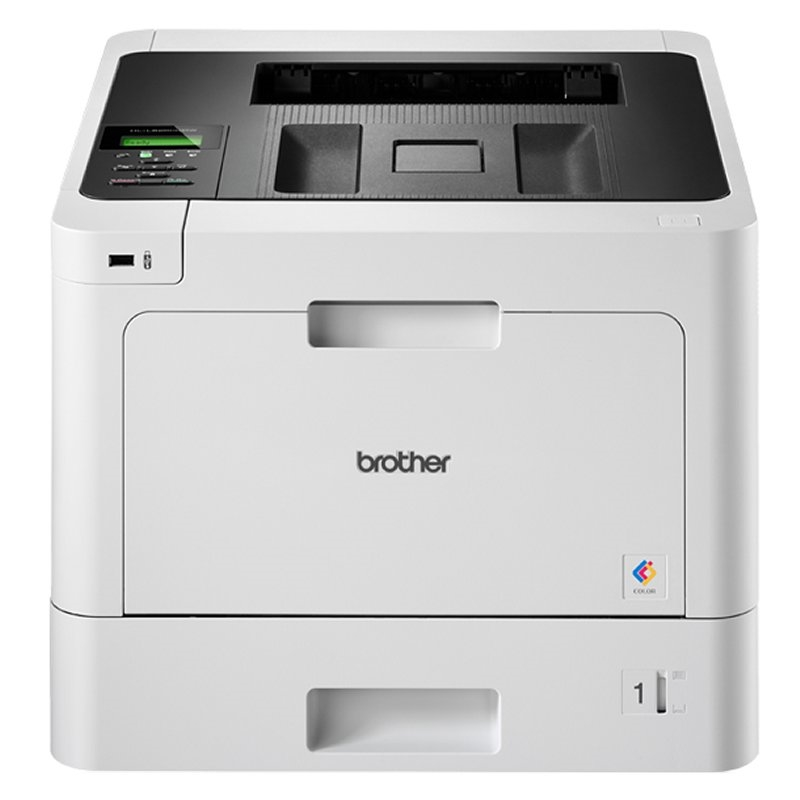 Brother Impresora Laser HL-L8260CDW Duplex Wifi Rd