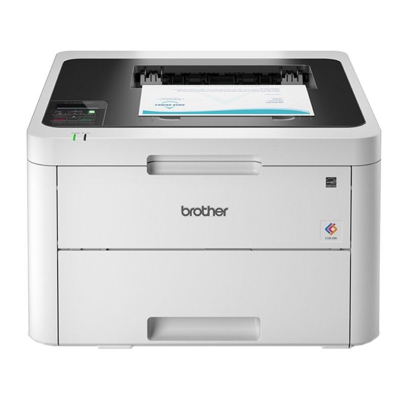 Brother Impresora Led Color HL-3230CDW Wifi
