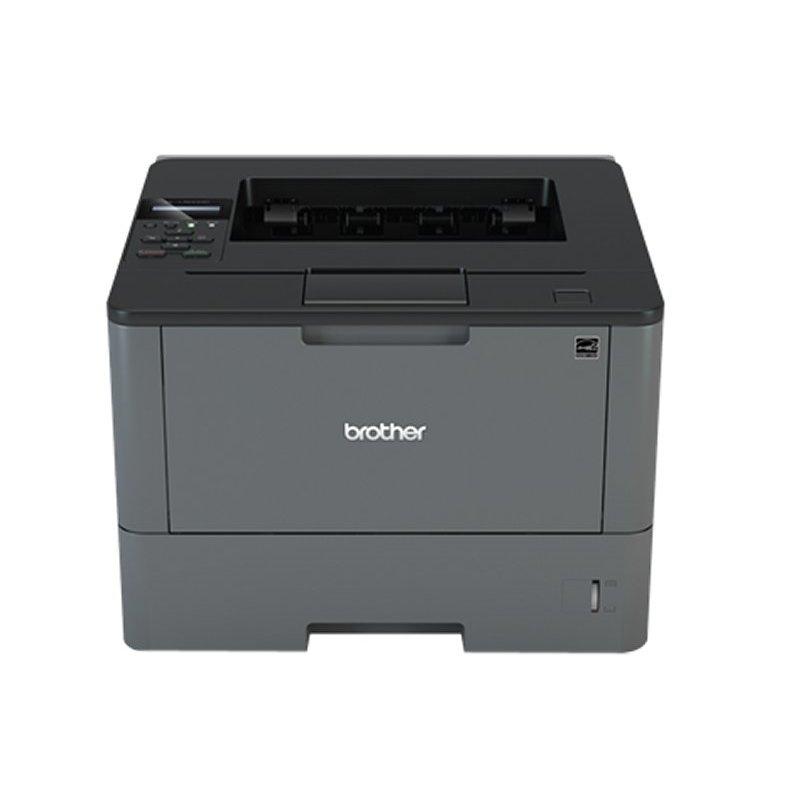 Brother Impresora Laser HL-L5000D Duplex