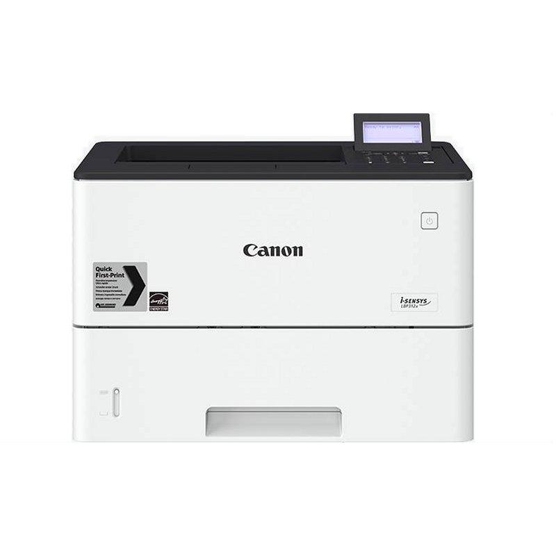 Canon Impresora Laser i-Sensys LBP312x