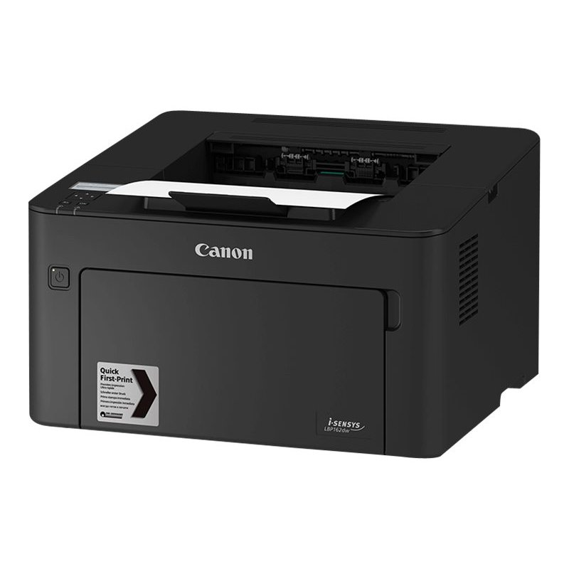 Canon Impresora i-SENSYS LBP162dw