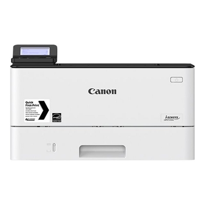 Canon Impresora  i-SENSYS LBP212dw