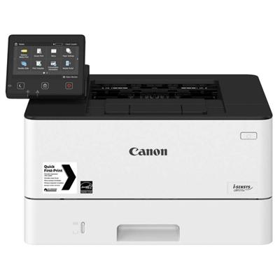 Canon Impresora i-SENSYS LBP215x