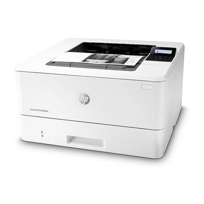 HP Impresora LaserJet Pro M304a