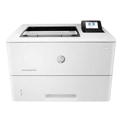 HP Impresora Laserjet Enterprise M507dn