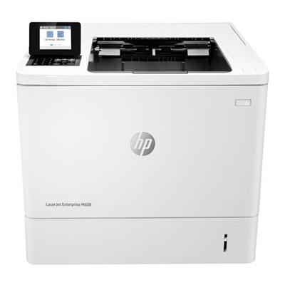 HP Impresora Laserjet Enterprise M608n