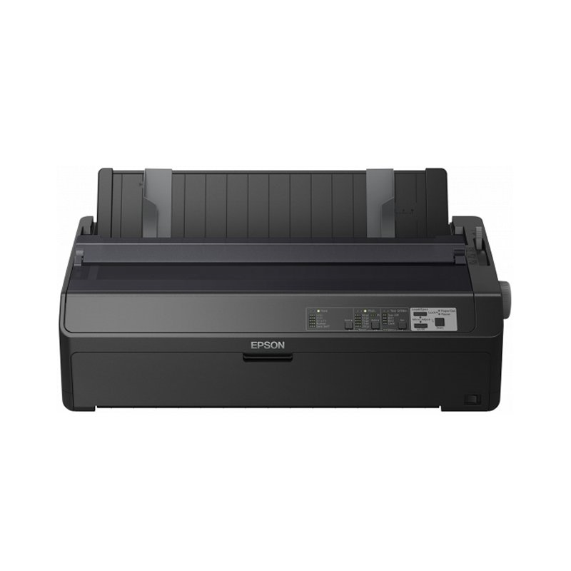 Epson Impresora Matricial FX-2190II