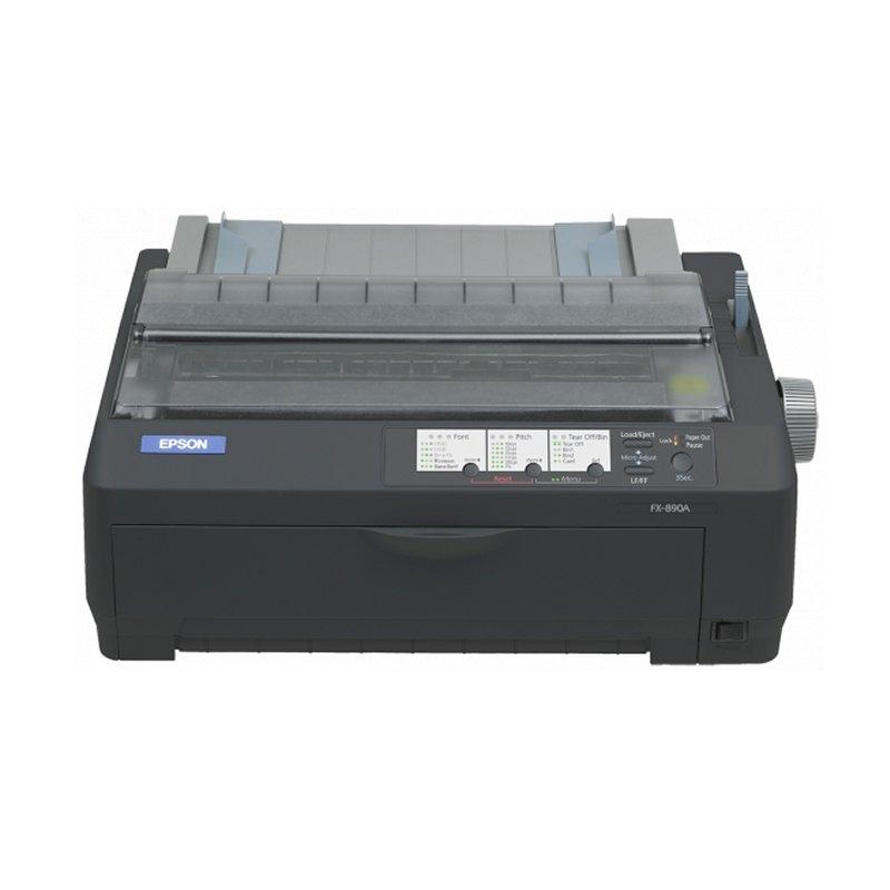 Epson Impresora Matricial FX-890A