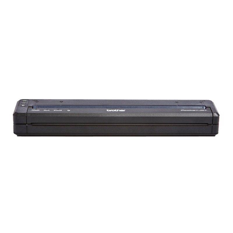 Brother Impresora Térmica PJ-762 Bluetooth