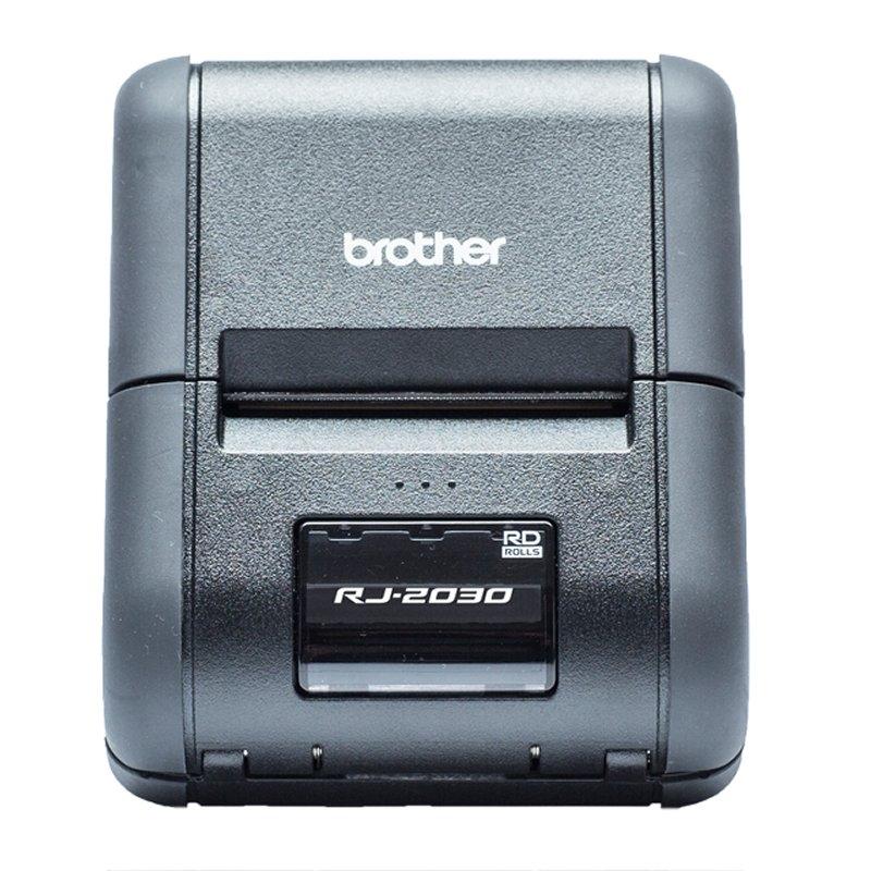 Brother Impresora Termica R-J2030 Bluetooth