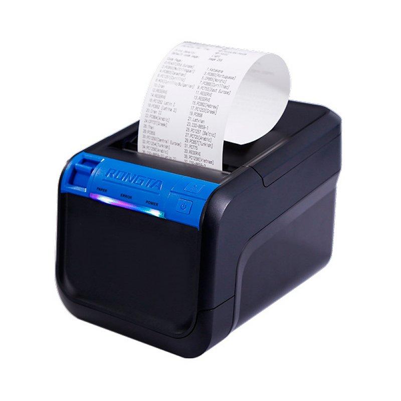 Posiberica Imp.Térmica ACE Tickets+Etiquetas