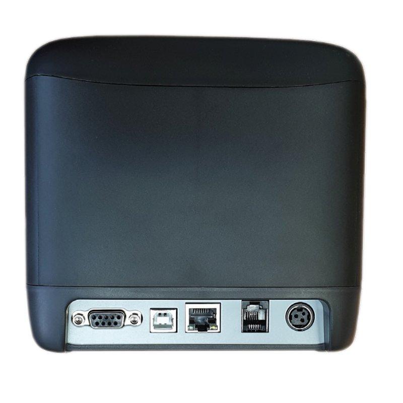 VivaPos Impresora Térmica P84 Usb+RS23+Ethernet