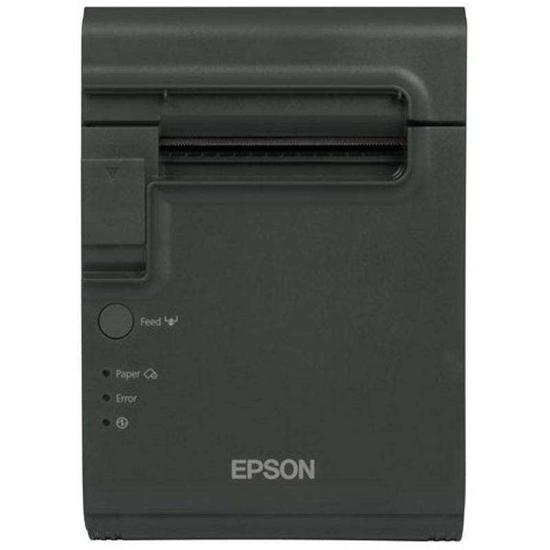Epson Impresora Termica TM-L90