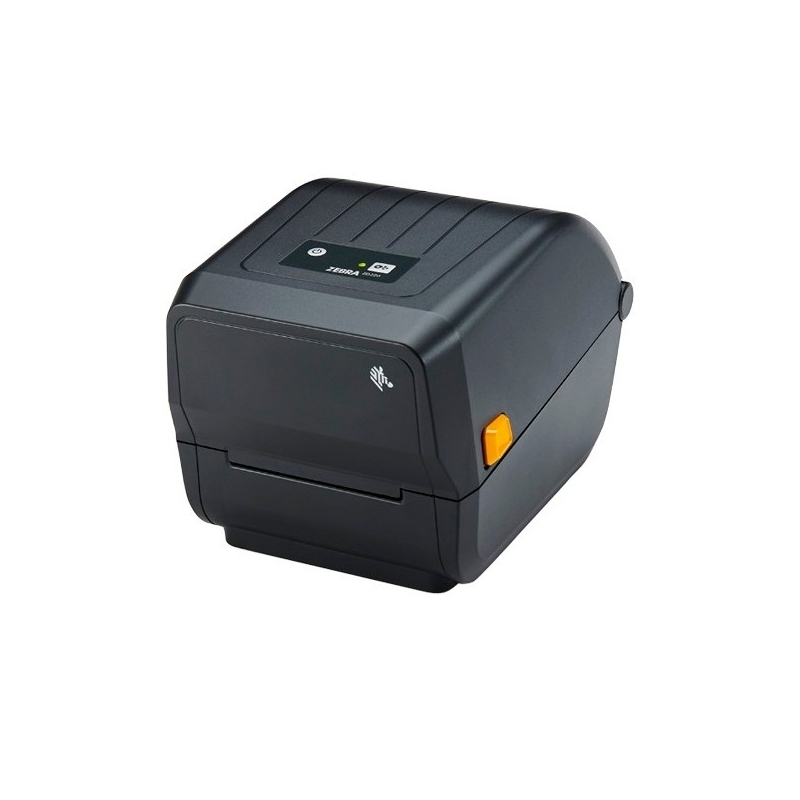 Zebra Impresora Térmica ZD230 Usb