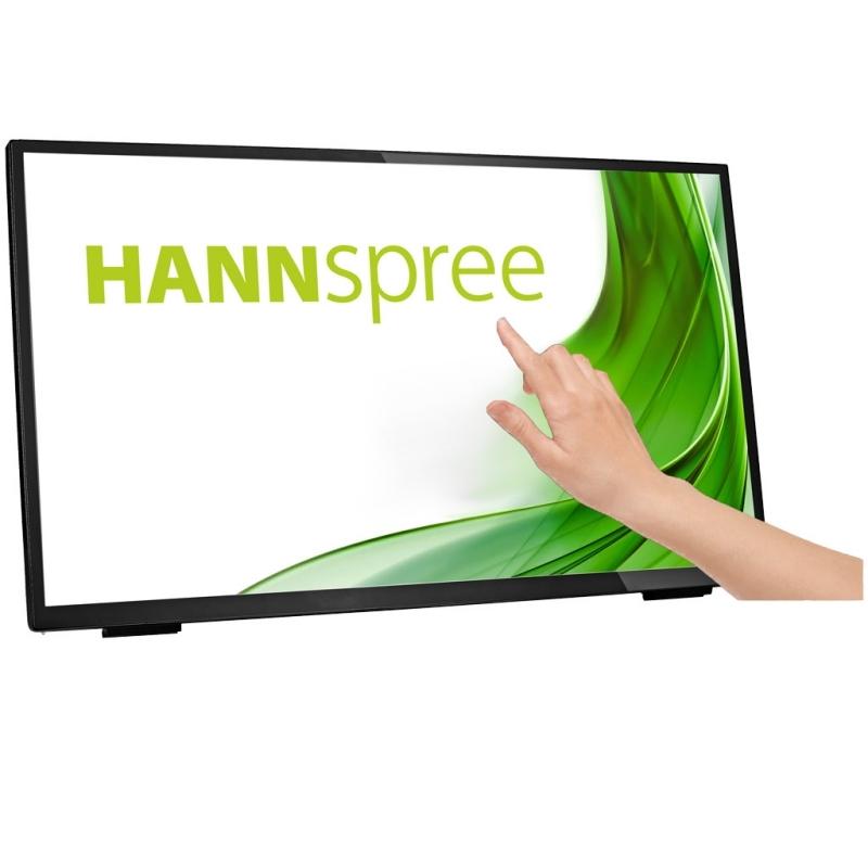 Hanns G HT248PPB  Monitor 23.8