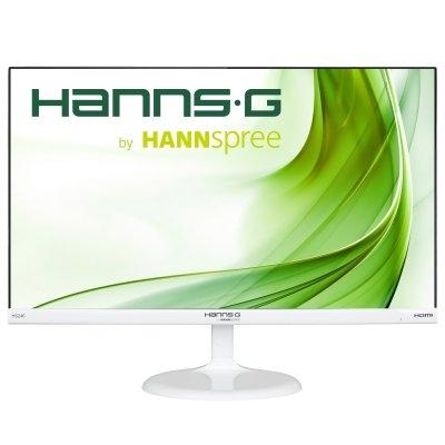 Hanns G HS246HFW monitor 23.6