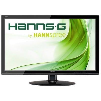 Hanns G HL274HPB  Monitor 27