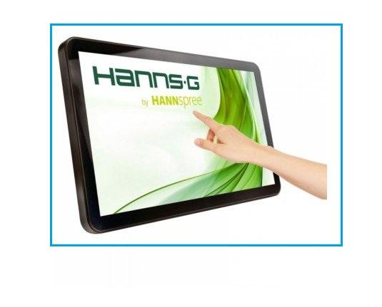 Hanns G HO225DTBREC 21.5