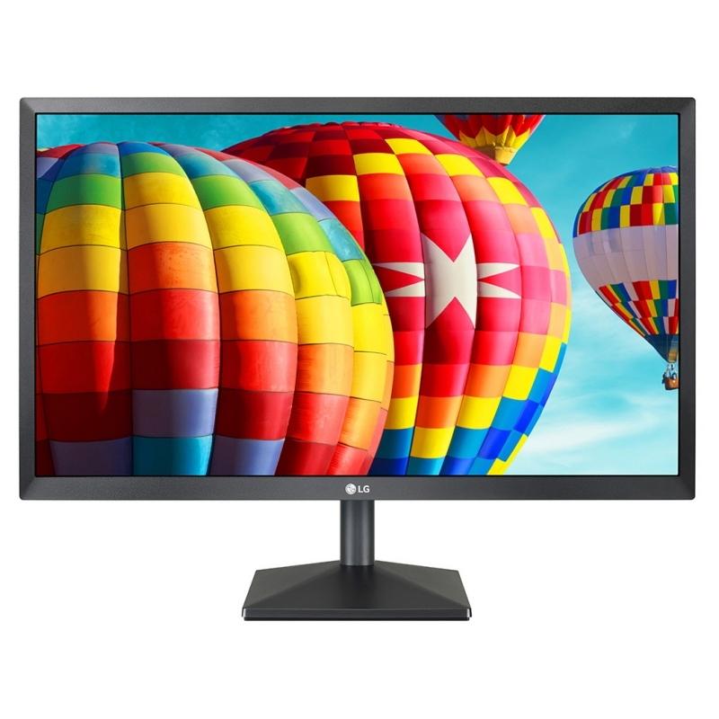 LG 22MK430H-B  Monitor 21.5