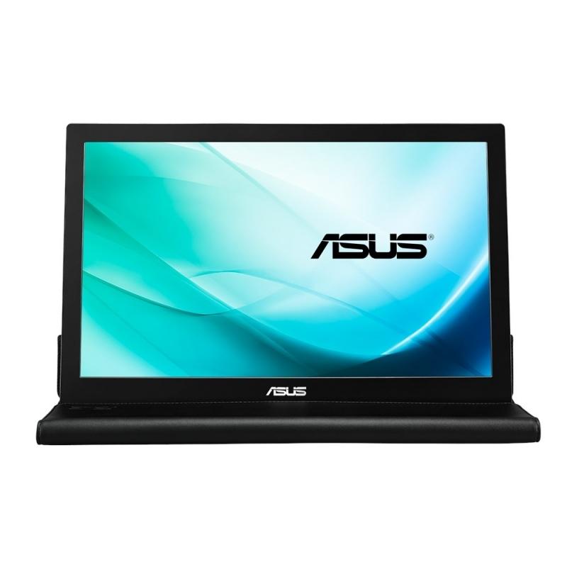 Asus MB169B+ Monitor 15.6