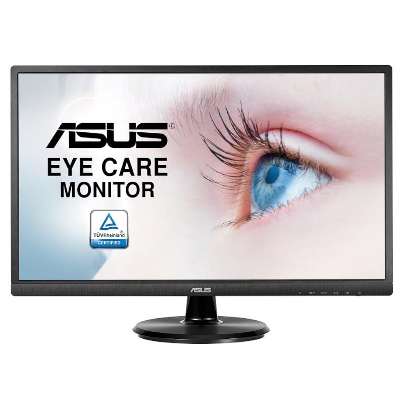 Asus VA249HE Monitor 23.8