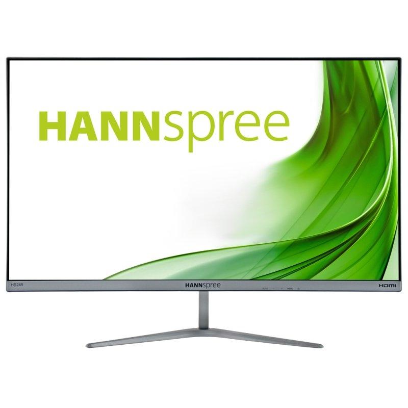 Hanns G HS245HFB monitor 23.8