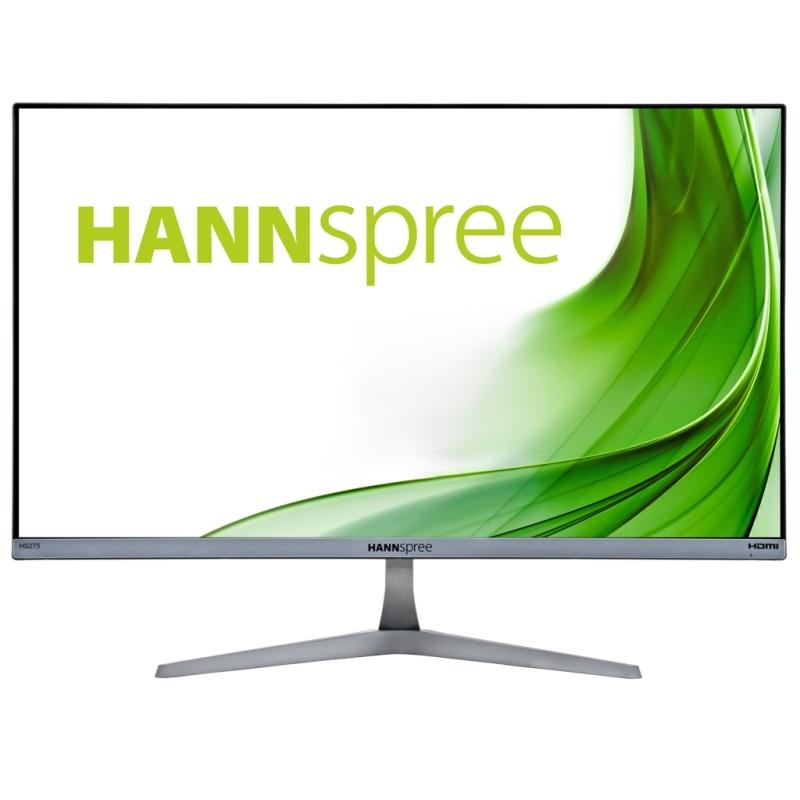 Hanns G HS275HFB Monitor 27