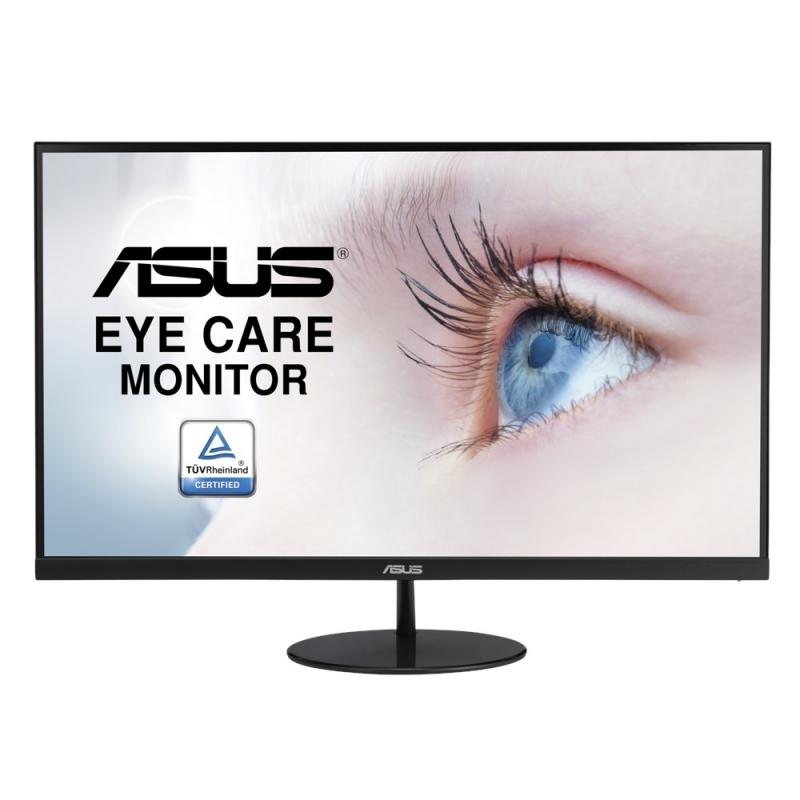 Asus VL279HE  Monitor 27