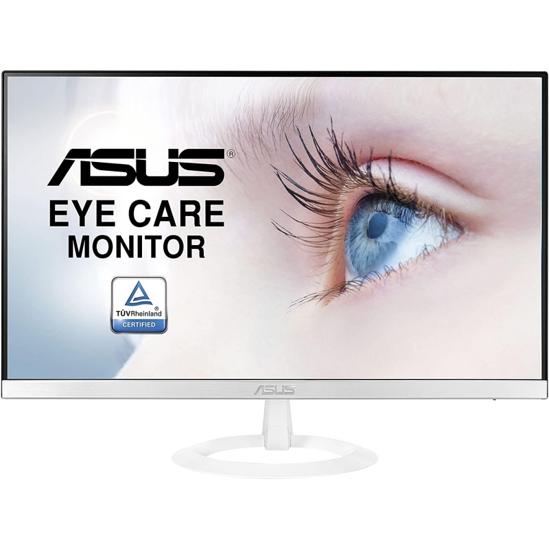 Asus VZ279HE-W Monitor 27