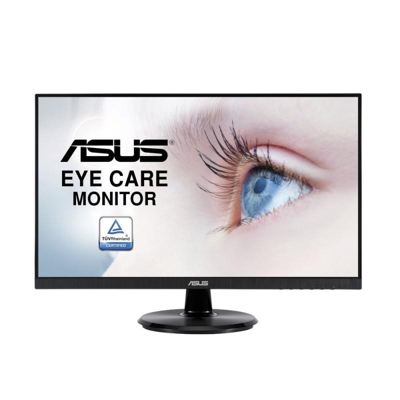 Asus VA24DQ  Monitor 24