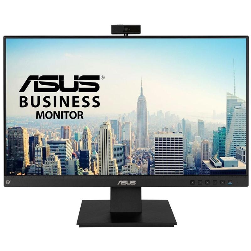 Asus BE24EQK Monitor 23