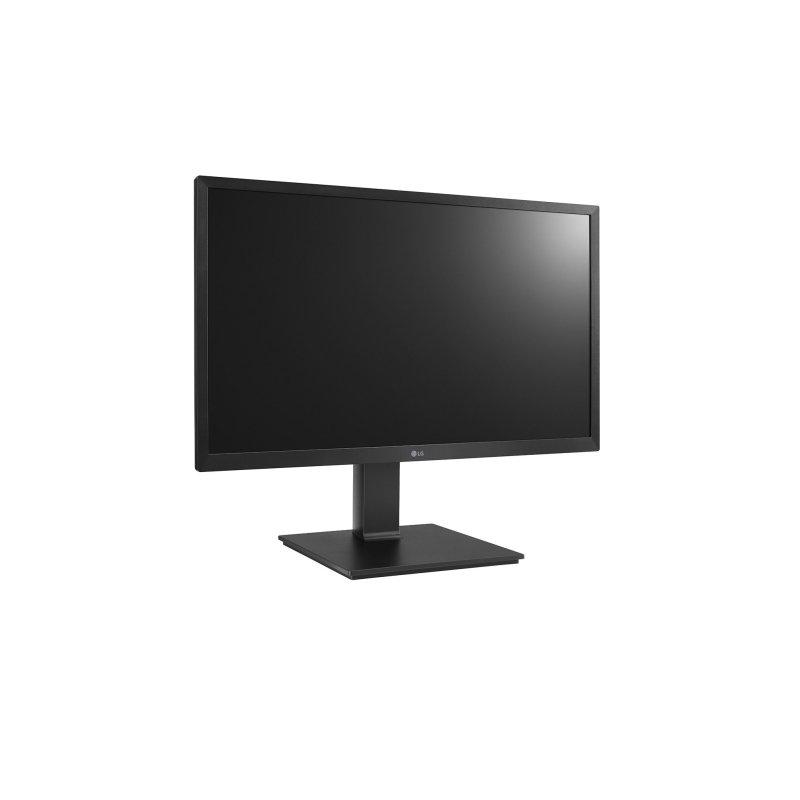 LG 22BL450Y-B  Monitor 21.5