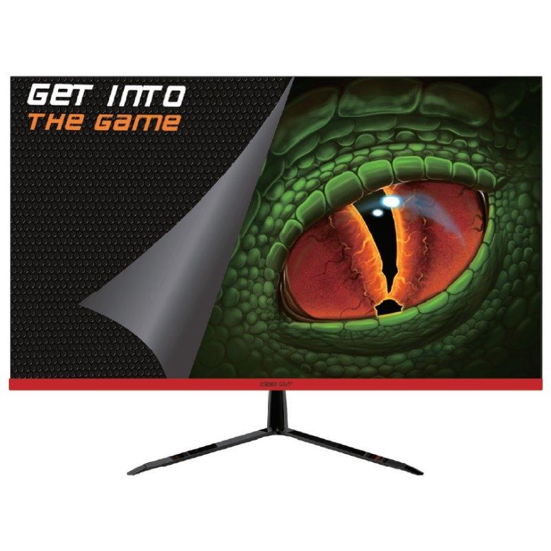 Keep Out XGM24F+ Monitor 23.8