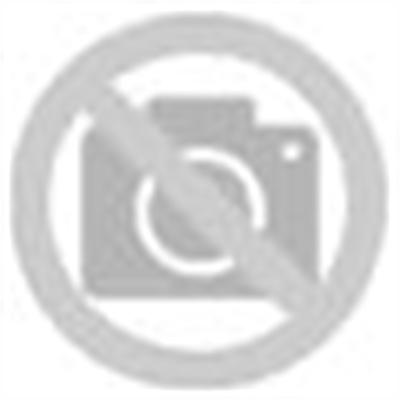Salicru IT-T 16C 3X400/3X400+N