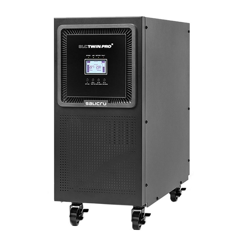 Salicru Slc 5000 Twin Pro/2