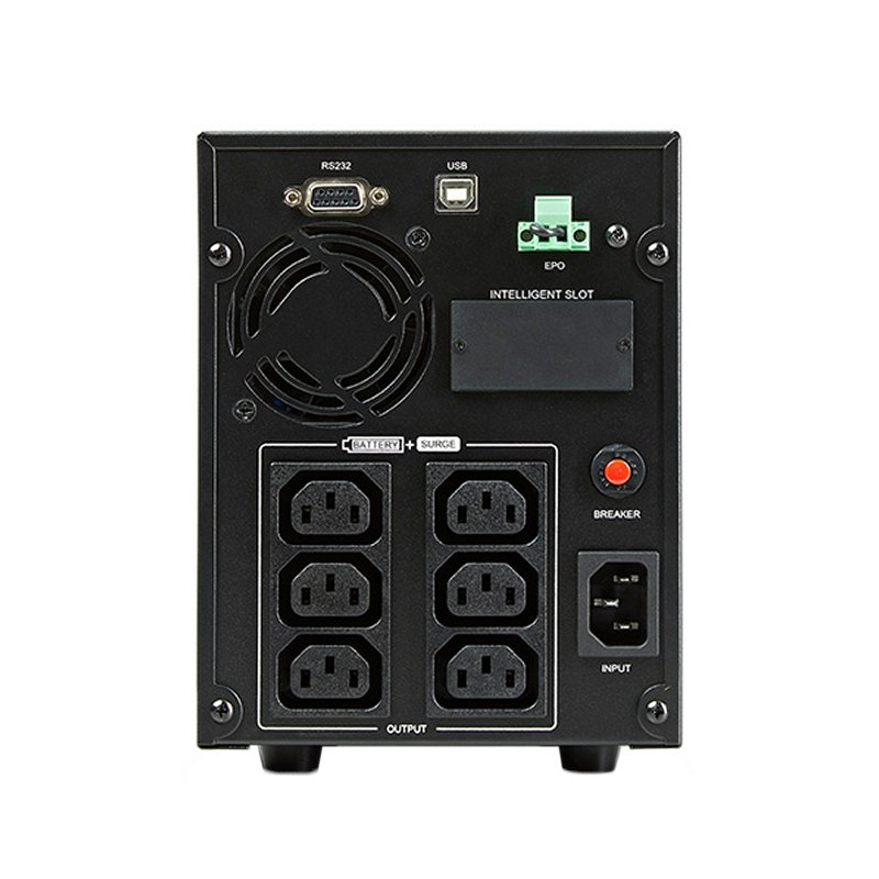 SALICRU SPS 850 Advance T