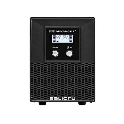 SALICRU SPS 1000 Advance T