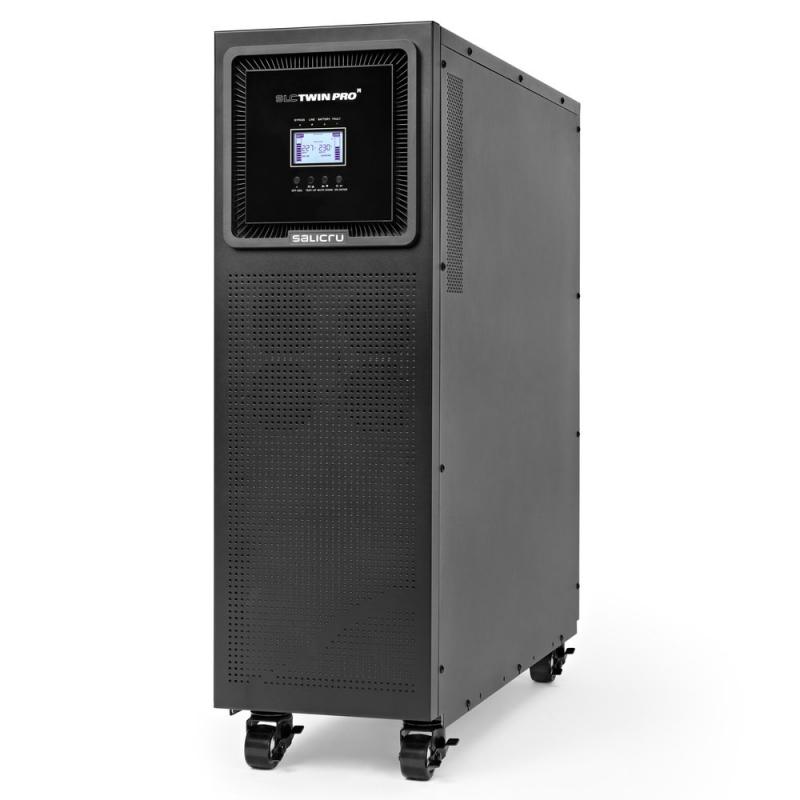 Salicru SLC 15000 Twin Pro2