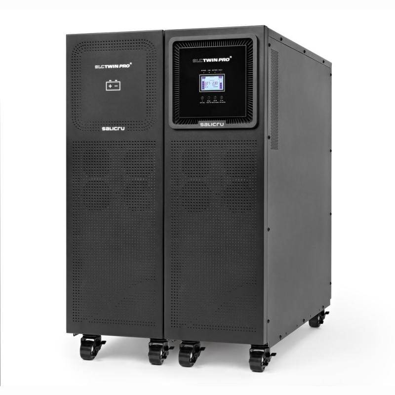 Salicru SLC 15000 Twin/3 Pro2 B1