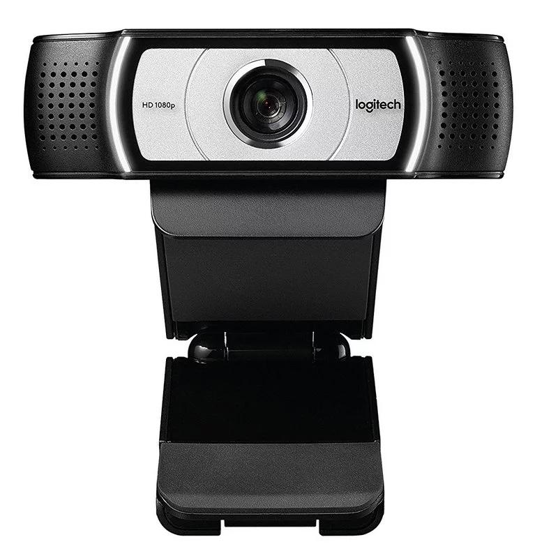 Logitech Webcam C930  960-000972