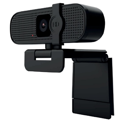 APPROX! WEBCAM USB 2.0 APPW920PRO 2K AUTOFOCUS