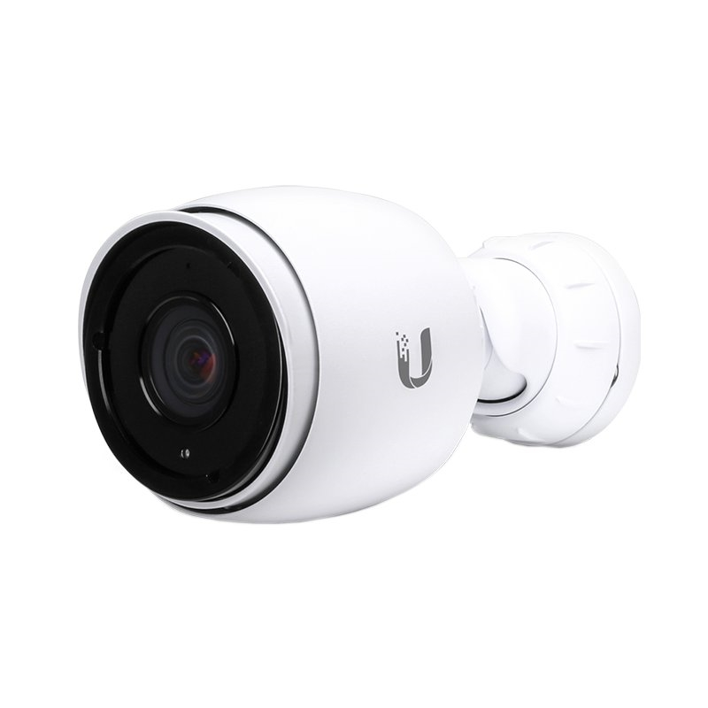 Ubiquiti Unifi Video Camera UVC-G3-PRO 1080p