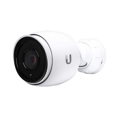 Ubiquiti Unifi Video Camera UVC-G3-PRO 1080p