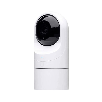 Ubiquiti Unifi Video Camera UVC-G3-Flex 1080p